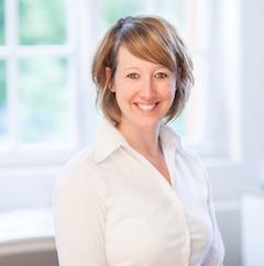 Karin Rothgänger