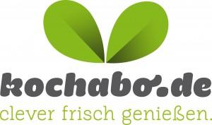 Logo-kochabo-deutschland-gmbh
