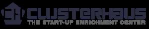 Logo clusterhaus