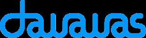 Logo dawawas