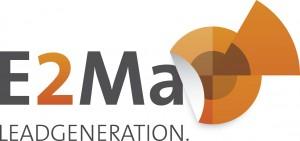 Logo E2Ma