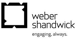 Logo weber_shandwick