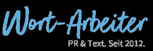 Avada Author Logo